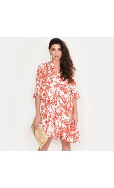 Bliss Dress Size ML