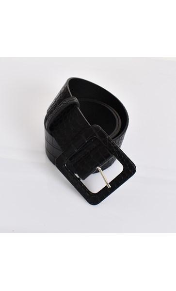 Reptile 5cm Waist Belt