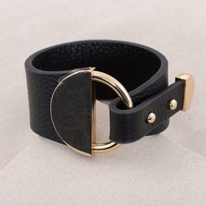 Belt Front P.U Cuff
