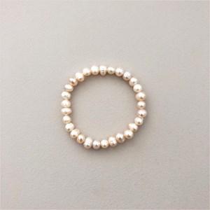 Freshwater Pearl 8mm Bracelet