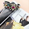 The Blair Embellished Bead & Jewel Headband - pr_61815