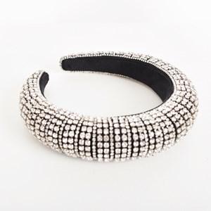 Game Changer Headband
