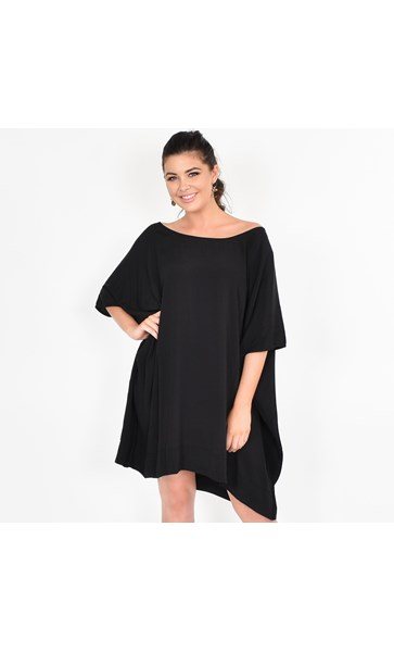 Talulah Free Size Dress