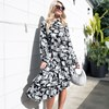 Josie Ruffle Dress Size XL - pr_67174