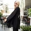Chelsea Batwing Top Size SM - pr_67148