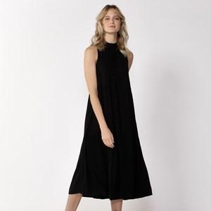 Sass Empress Tiered Dress Size 10