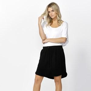 Betty Basics Arlo Skirt Size 8