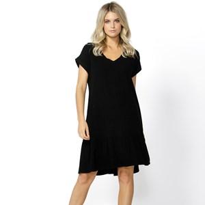 Betty Basics Ryland Dress Size 10