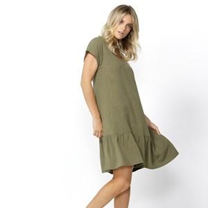 Betty Basics Ryland Dress Size 8