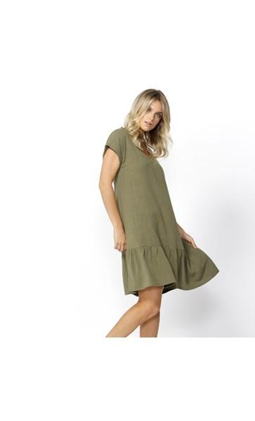 Betty Basics Ryland Dress Size 14
