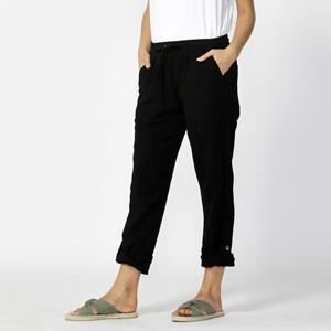 Betty Basics Watson Pant Size 10