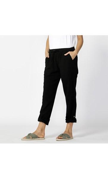 Betty Basics Watson Pant Size 14