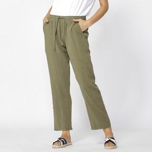 Betty Basics Watson Pant Size 8