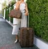 Textured Travel Shoulder Bag - pr_60152