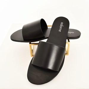 Madrid Essential Slides Size 40