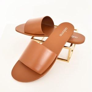 Madrid Essential Slides Size 38