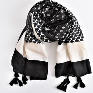 Scarves & Wraps - Adorne