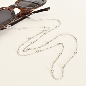 Mini Ball Bead Sunglass Chain