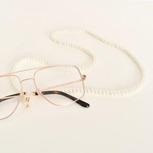 Pearl Strand Sunglass Chain