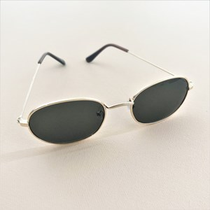 5071A Free Your Mind Sunglasses
