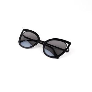 5073B Gotta Run Sunglasses