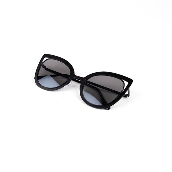 5073B Gotta Run Sunglasses