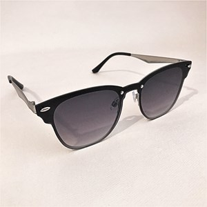 5106C Out and About Sunglasses
