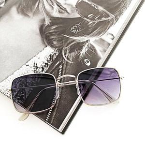5108C Festival Square Sunglasses