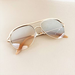 5112A Eyes For You Sunglasses
