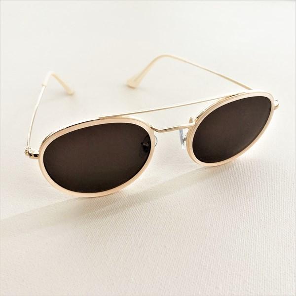5115A Byron Babes Sunglasses