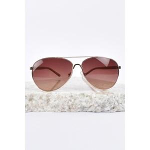 5845E Vivi Aviator Sunglasses