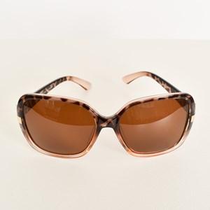 6238E Bella Polarised Sunglasses