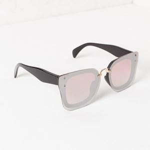 7494P Lens Over Frame Sunglasses