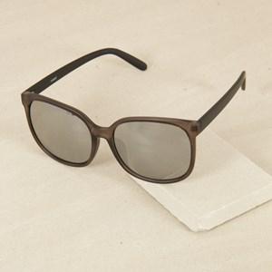 7495MF Everyday Sunglasses