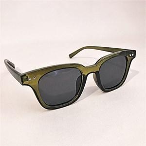 7585G Scarlett Sunglasses