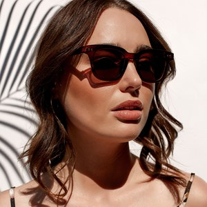7585A Scarlett Sunglasses