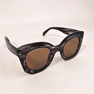 7606F Liberty Sunglasses