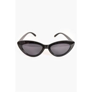 OTT Cats eye Sunglasses