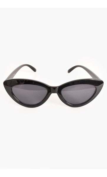 OTT Cats eye Sunglasses