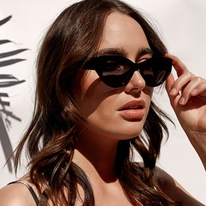 7613B Rumours Sunglasses