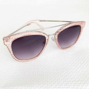 7615P Paradiso Sunglasses