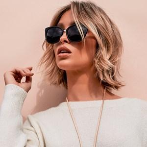 7616B Bondi Baby Sunglasses
