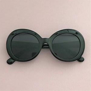 Audrey Oversize Sunglasses