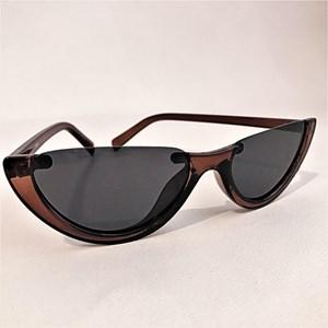 7620A Too Shady Sunglasses