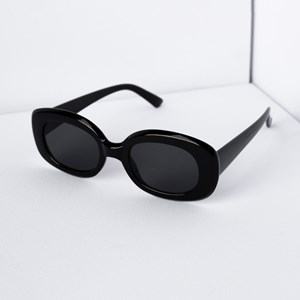 7624B Portofino Everyday Sunglasses
