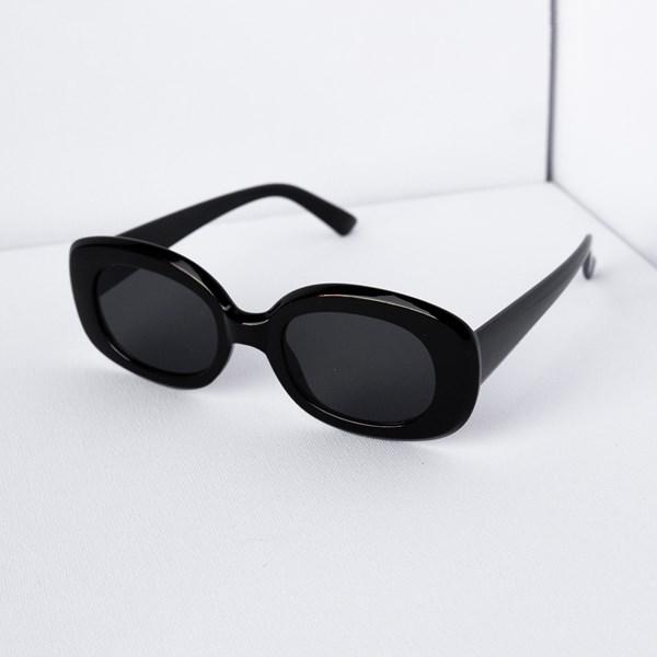 7624B Portofino Everyday Sunglasses