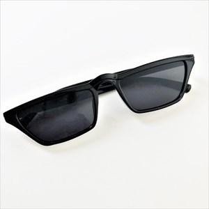 7627B Retro Vison Sunglasses