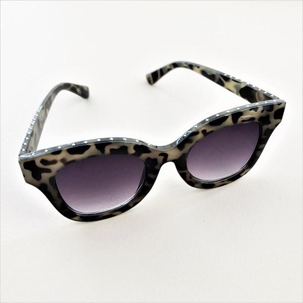7631E Sadie Sunglasses