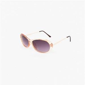 7634A Oh So Pretty Sunglasses