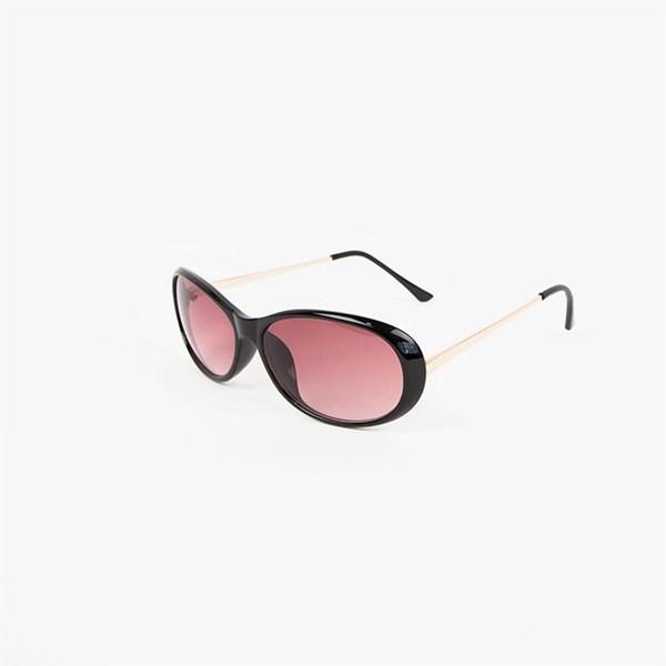 7634B Oh So Pretty Sunglasses